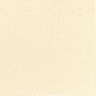 Duni ubrousky Dunilin vanilka č.1