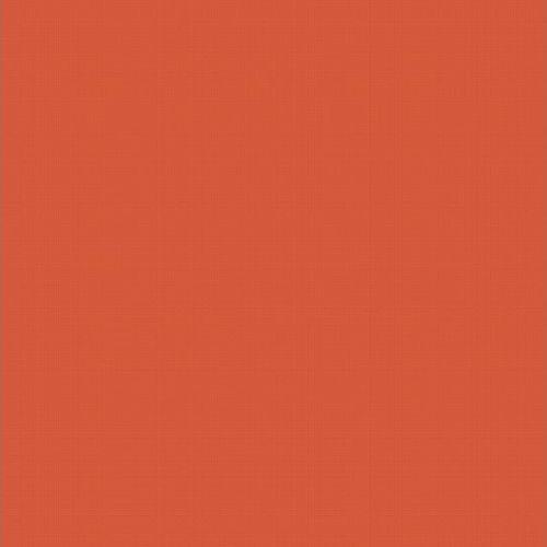Duni ubrousky Dunilin mandarinka