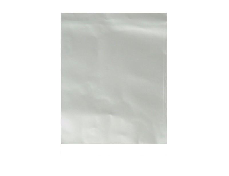 Obal na twister - papír s alu folií