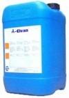 A-Clean WL 10 litrů