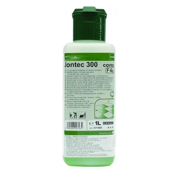 Taski Jontec 300 1 litr