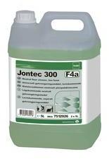 Taski Jontec 300 5 litrů