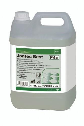 Taski Jontec Best 5 litrů