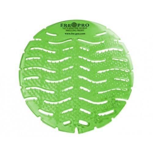 Vonné sítko do pisoáru Wave Fre-pro Meloun (Cucumber Melon)