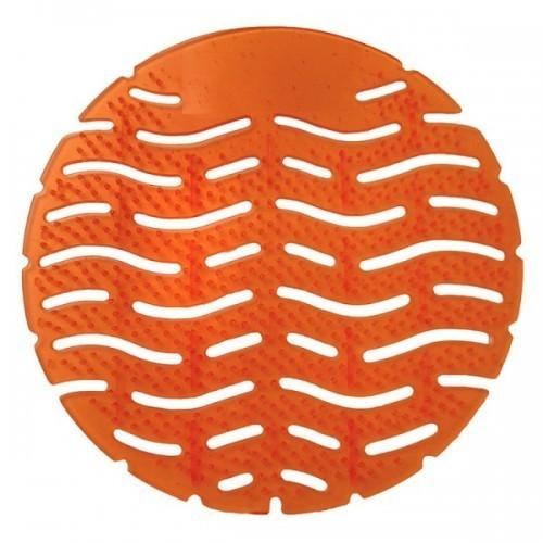 Vonné sítko do pisoáru Wave Fre-pro Mango