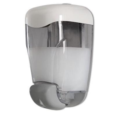Dávkovač tekutého mýdla plastový Prodispen