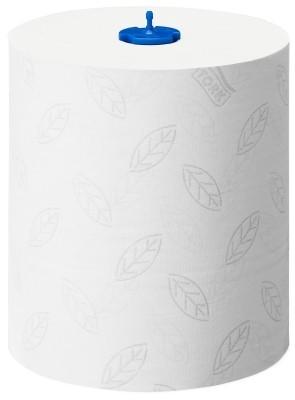 Tork Matic® jemné papírové ručníky v roli
