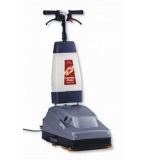 Mycí stroj Turbolava 35 Plus