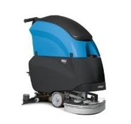 Mycí stroj podlahový Fimap MMX 52BT