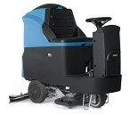 Mycí stroj podlahový Fimap  Mr 65B