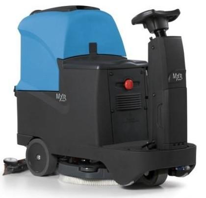 Mycí stroj podlahový Fimap Mxr