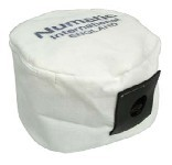 Filtrační taška Numatic – 305mm