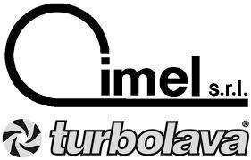 Stírací guma přední - Turbolava Maxi