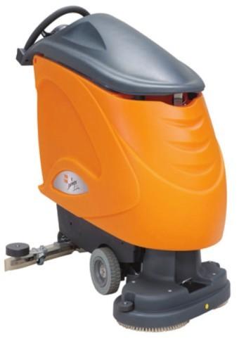 Podlahový mycí stroj Taski Swingo 1255 B Power