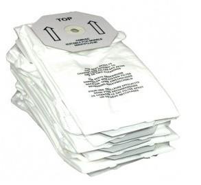 Filtrační sáček pro vysavač Convac 3000P