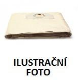 Filtrační sáček pro Nilfisk VP 300, GD 111- papírový