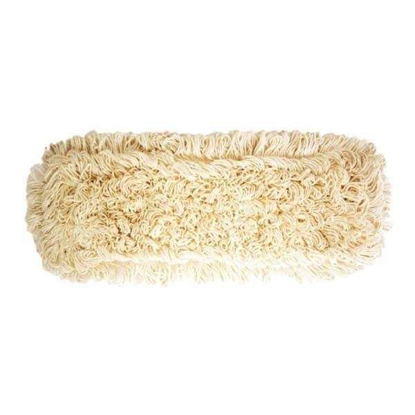 Mop plochý 40 cm kapsy