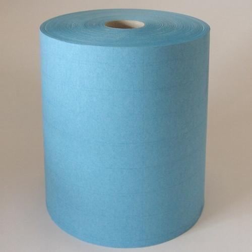 Papírová utěrka průmyslová 2