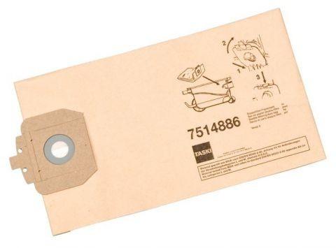 Filtrační sáček Taski Vento 8