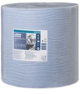 Tork 130050 papírová utěrka plus