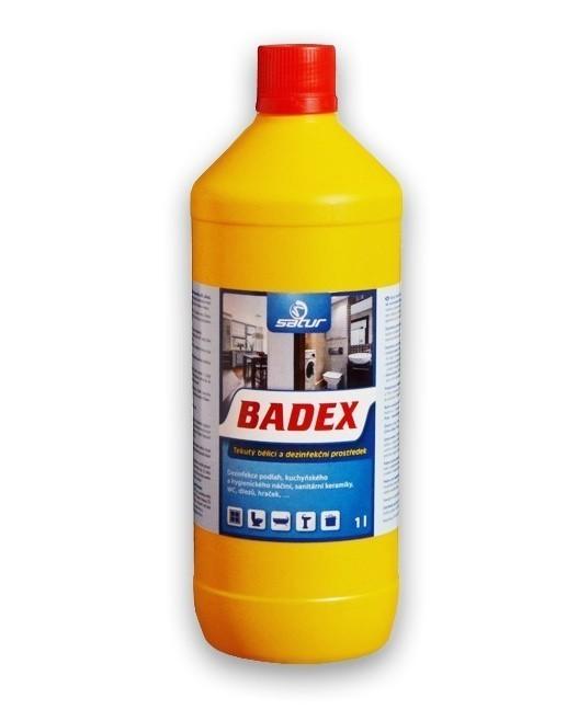 Badex 1 litr