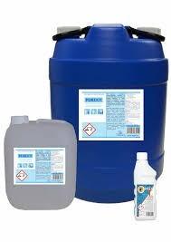 PUREX T 40 litru čistič koberců a čalounění