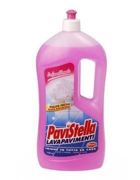 Pavistella 1,25 litrů