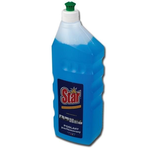 Star podlahy parfémovaný 1 litr