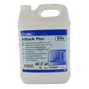 Taski Attack Plus 5 litrů