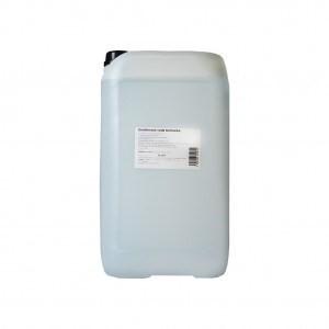 Destilovaná voda 25 litrů