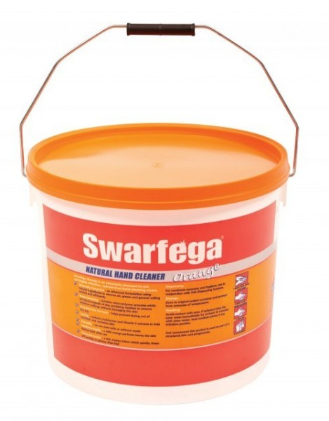 Swarfega Orange 15 l