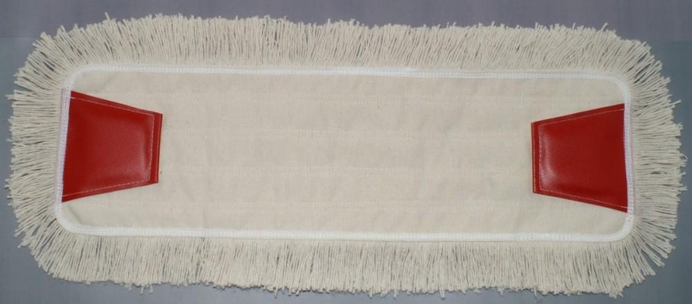 Plochý mop 40 cm