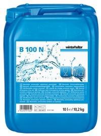 Winterhalter B -100 N 10 kg