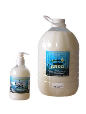Arco Deo s antimikrobiální přísadou 500 ml