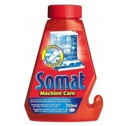 Somat čistič 250 ml