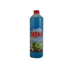 Okena alkoholový čistič skel 500 ml